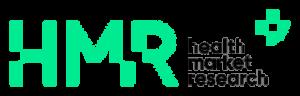 HMR - Health Market Research