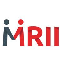 MRII logotype