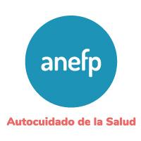 Anefp - Autocuidado de la Salud