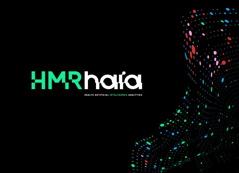 HMR haia image