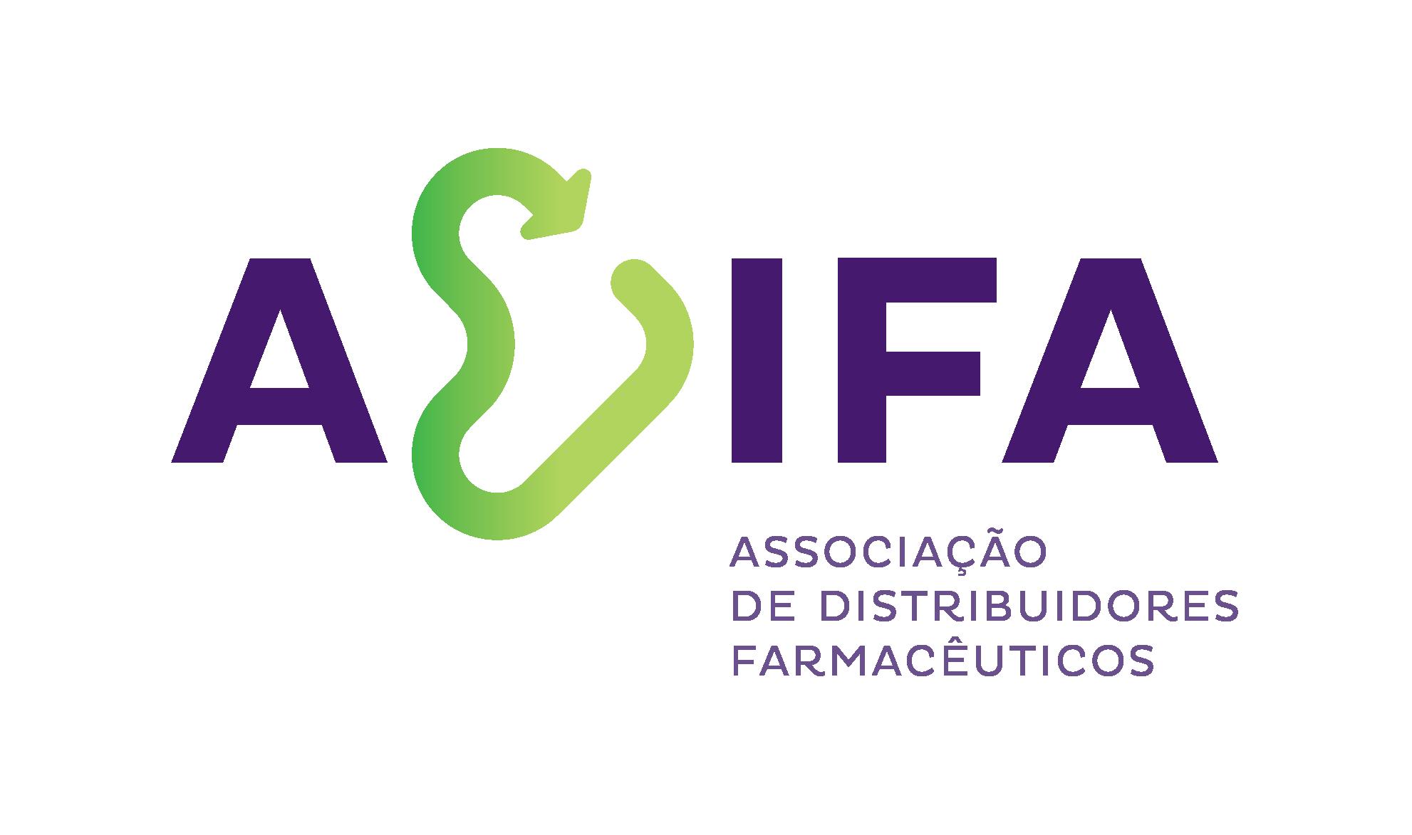 Associação de Distribuidores Farmacêuticos